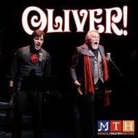 BWW Reviews: Musical Theater Heritage's OLIVER! Steals the Hearts of Kansas City