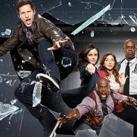 BWW Preview: Your Favorite Precinct's Back in Season 2 of BROOKLYN NINE-NINE
