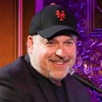 Photo Coverage: 54 Below Celebrates Frank Wildhorn with Leslie Odom, Jr. Janet Dacal, Andrienne Warren and Jane Monheit