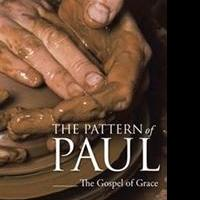 THE PATTERN OF PAUL is Released