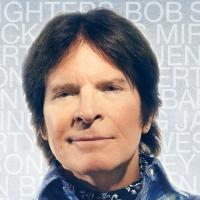 JOHN FOGERTY's New Album 'Wrote A Song For Everyone' Available Today