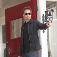 Showtime's CALIFORNICATION to Conclude Its Run
