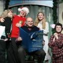 BWW's Top Memphis Theatre Stories of 2012