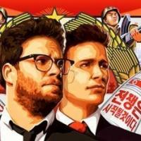 UPDATE: Controversial Comedy THE INTERVIEW Heads to Free Streaming on Crackle