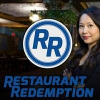 RESTAURANT REDEMPTION Among Cooking Channel's February 2014 Highlights