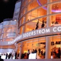 Pacific Symphony Presents Three Events OC FRONT AND CENTER