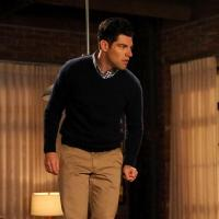 BWW Recap: Along Came a Spider to NEW GIRL