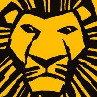 BWW Previews: Disney's THE LION KING and More In Des Moines this April