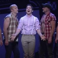 Tickets Now Available for 2014 BROADWAY BACKWARDS; Set for 3/24 at Al Hirschfeld Theatre