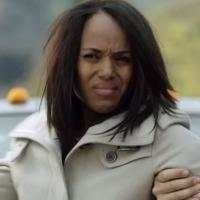 BWW Recap: SCANDAL Will See You In Another Life, Brother