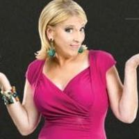 Tickets to Lisa Lampanelli's Performance at Ohio Theatre On Sale Friday