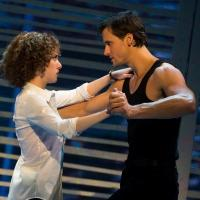 BWW Reviews: DIRTY DANCING is an Off-Beat Production