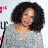 Twitter Watch: Audra McDonald Rips Indiana Governor Mike Pence Over 'Hateful Legislation'