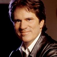A Golden Night with the New York Pops: Gala Honoree Rob Marshall on Celebrating 'An Embarrassment of Riches' Alongside Family