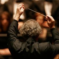 The Pittsburgh Symhony Orchestra Receives an Art Works Grant From the National Endowment for the Arts