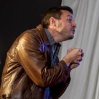 BWW Review: The Motherf**ker with the Hat