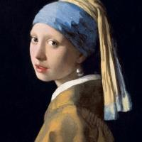 EXHIBITION ON SCREEN: Girl with a Pearl Earring in Cinemas Next Month