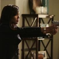 BWW Discussion: Another Look at the SCANDAL Mid-Season FINALE