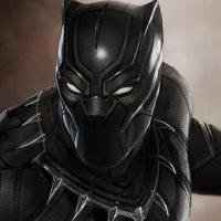 Marvel Taps Chadwick Boseman to Play 'Black Panther' Five Upcoming Films