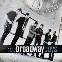 Broadway Boys to Celebrate Release of New Album at Laurie Beechman Theatre, 11/24