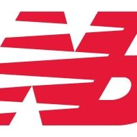 New Balance Launches Lace Up 365 Program