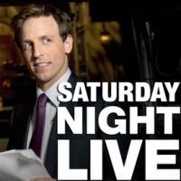 SNL Tops NBC's 53 Primetime Emmy Award Nominations
