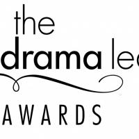 Drama League Nominees- What It All Means for the 2015 Tony Awards!