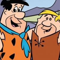 Warner Bros. Bringing THE FLINTSTONES Back to the Big Screen