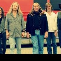 The Marshall Tucker Band Announces 2014 Take The Highway Tour