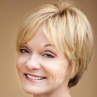 BWW Interviews: Cathy Rigby Talks About SEUSSICAL THE MUSICAL Now in Redondo Beach