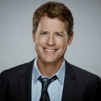 BWW Interviews - Greg Kinnear Talks New FOX Series RAKE, Premiering Tonight!