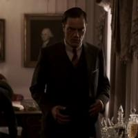 VIDEO: First Look at Final Season of HBO's BOARDWALK EMPIRE