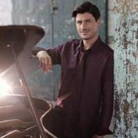 Matteo Setti to Perform at The Cutting Room, 12/10