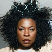 Lorraine Toussaint Not Returning to ORANGE IS THE NEW BLACK