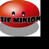 Web Series THE MINION Launches Today