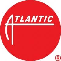 Maureen Kenny Named Senior Vice President, A&R for Atlantic Records