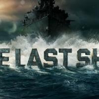 TNT's THE LAST SHIP to Sail into NYC This June
