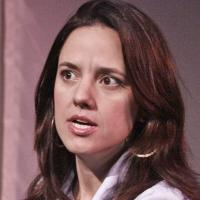 BWW Reviews: In Extension at Atwater Village Theatre, Katie Rubin's WHY I DIED, A COMEDY! Deliciously Mixes Spirituality with Madness
