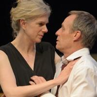 Photo Flash: First Look - Marin Theatre Co's BEAUTY QUEEN, Now Through 6/16