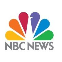 NBC's MEET THE PRESS Posts Double-Digit Demo Growth