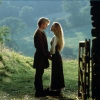 Cary Elwes to Host AS YOU WISH: THE PRINCESS BRIDE MARATHON, 12/25