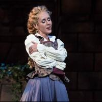 BWW Reviews: Arizona Opera's RIGOLETTO Is Grand and Gripping