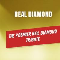 Alhambra's Neil Diamond Tribute Show to Be Featured in PLAY ME Documentary