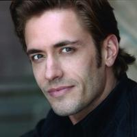 BWW Interviews: Dance as Liberation - Eric Sciotto and Kristen Martin Star in FOOTLOOSE