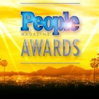 Nick Cannon to Host PEOPLE MAGAZINE AWARDS on NBC, 12/18