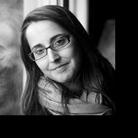 Utah-Based Poet Hillary Gravendyk to Be Published in the 2015 Pushcart Prize Anthology