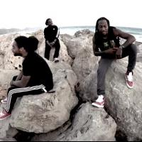 Watch: New Kingston Heads to Jamaica for New 'Today' Music Video