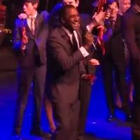 BWW TV: Inside Dr. Phillips Center's BROADWAY & BEYOND with Norm Lewis, Sierra Boggess & More!