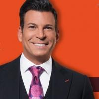 WE tv to Premiere New Season of DAVID TUTERA'S CELEBRATIONS, 1/9