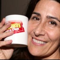 WAKE UP with BWW 7/31/14 - 'RIVERSIDE AND CRAZY', AVENUE Q Hits 11 Years, Chita in THE VISIT, GREASE in STL & More!